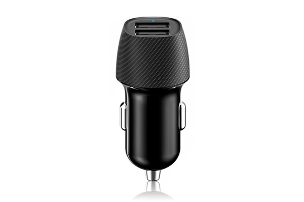 Type C port PD 18W In Car Charger