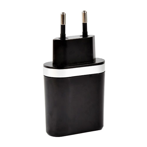 Single USB wall charger with CE(图4)